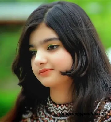 Neda Wafa Biography, आयु, बॉयफ्रेंड, Photos, करियर और परिवार