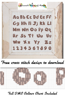 Font Week! Rustic Wood Tiki Cross Stitch Font Free to Download, font cross stitch pattern, letters cross stitch pattern, free font cross stitch, modern cross stitch font, free cross stitch font pattern, alphabet cross stitch pattern, free alphabet cross stitch, cute cross stitch font pattern, classic cross stitch font, wood cross stitch font, happy modern cross stitch pattern, cross stitch funny, subversive cross stitch, cross stitch home, cross stitch design, diy cross stitch, adult cross stitch, cross stitch patterns, cross stitch funny subversive, modern cross stitch, cross stitch art, inappropriate cross stitch, modern cross stitch, cross stitch, free cross stitch, free cross stitch design, free cross stitch designs to download, free cross stitch patterns to download, downloadable free cross stitch patterns, darmowy wzór haftu krzyżykowego, フリークロスステッチパターン, grátis padrão de ponto cruz, gratuito design de ponto de cruz, motif de point de croix gratuit, gratis kruissteek patroon, gratis borduurpatronen kruissteek downloaden, вышивка крестом