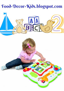 Best Toys for 2 Year Olds food-decor-kids.blogspot.com