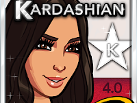 KIM KARDASHIAN: HOLLYWOOD v8.6.0 Mod Apk (Unlimited Stars)