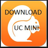 download UC Mini