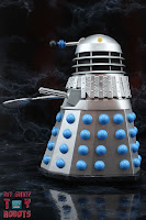 History of the Daleks #05 10