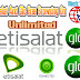 Etisalat Unlimited And Glo FreeBrowsing With Stark Vpn