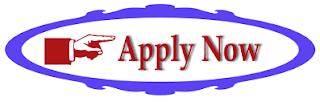 Sarena Textile Industries Jobs Manager HSE & Compliance/Career - Sarena Textile Industries