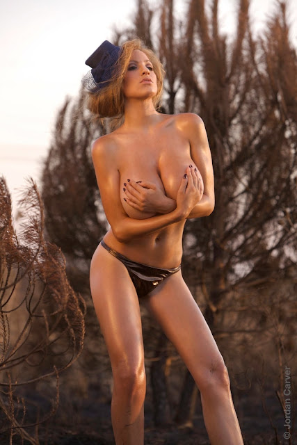 Jordan-Carver-Scorched-HD-photoshoot-and-sexy-hot-picture-8