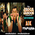 Galti Se Mistake ( Jagga Jasoos 2017 ) ABK Production Mix