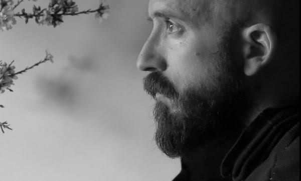 Paco Montañes ha sido designado el pintor del paño de la Verónica 2020 de la Hermandad del Valle de Sevilla