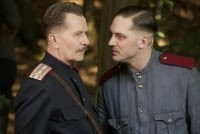 Child 44 La Película