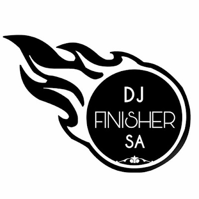 Dj Finisher SA – Secret Weapon.