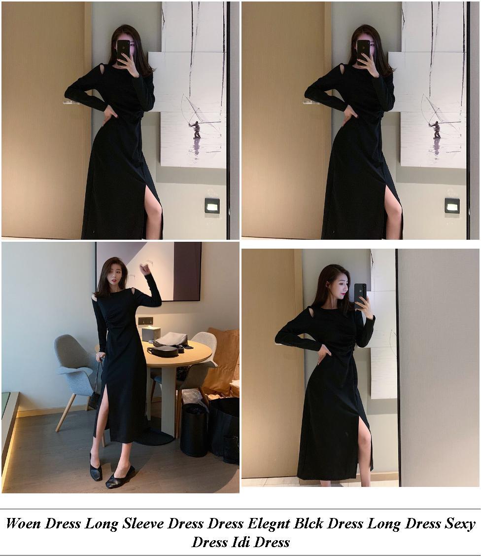 Black Dresses For Women - Sale Store - Dress Sale - Cheap Womens Clothes
