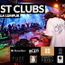 Top 10 Best Clubs in KL