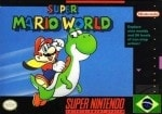 Super Mario World (PT-BR)