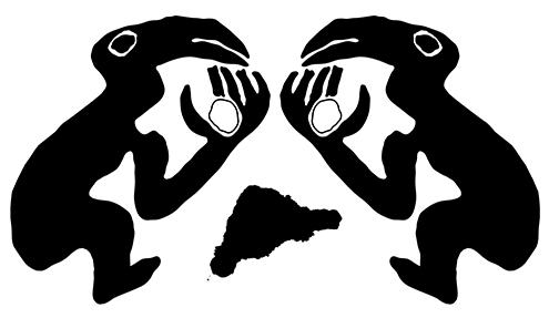 simbolo-del-hombre-pajaro-isla-de-pascua-moais-historia-dibujo-dibujos-la-cuantos-hay-drawings-ilustration-ilustraciones-illustrations-illustration