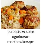 https://www.mniam-mniam.com.pl/2012/08/pulpeciki-w-sosie-ogorkowo-marchewkowym.html
