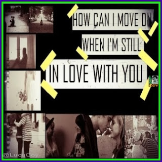 Status WA Romantis Buat Pacar