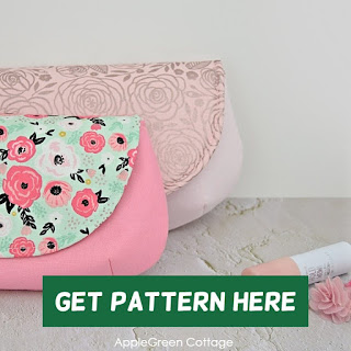 purse pattern to buy