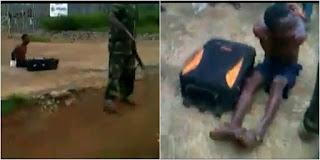 man hides dead boy in a box - henryaniagorsblog
