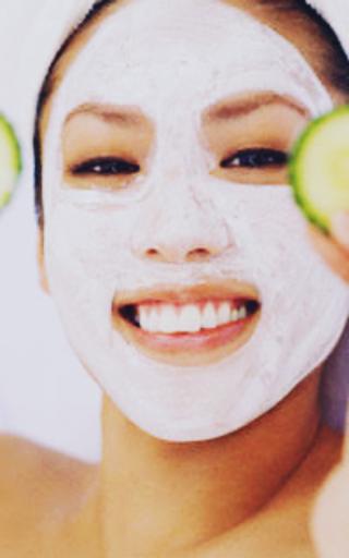 علاج حبوب الوجه - كيفية التخلص من حبوب الوجه بسرعة - طرق إزالة حبوب الوجه 4