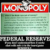 Federal Reserve Monopoly (Picture)