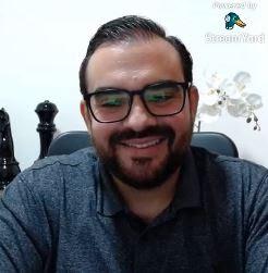 PENDÊNCIAS RN-Pendências: Paulo Barreto não descarta possibilidade de disputar as eleições em 2022