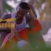 VIDEO | Genius Ft Rich Mavoko - Doreen | Mp4 DOWNLOAD