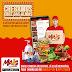 Aplicativo Mais Delivery chega a Cruz das Almas com entregas de comida, farmácias, cosméticos e hortifrúti