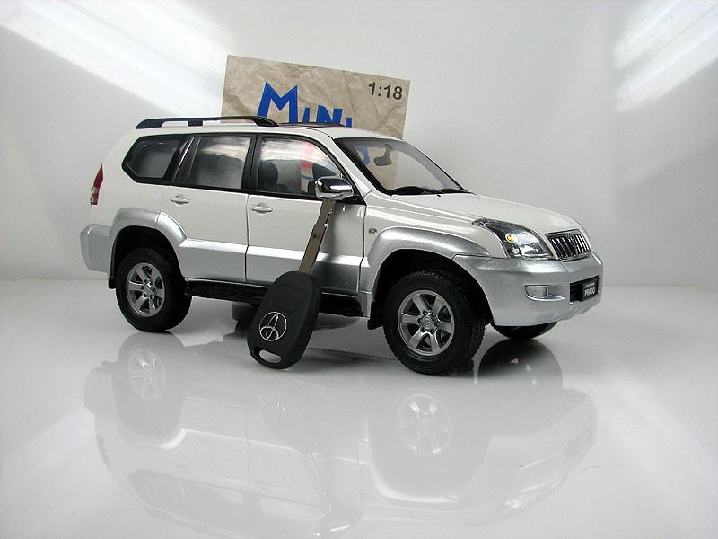 58fce8e42a839 Приморское агенство продажи авто Японии: Стоимость доставка ...