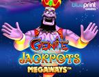 Slot Blueprint Genie Jackpots Megaways