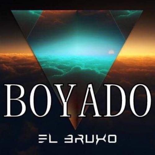 http://www.mediafire.com/file/af3l6sonp9upux0/El_Bruxo_-_BOYADO_%2528Original_Mix%2529.mp3/file