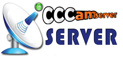 سيسيكام Best Server 'CCcam' On egysat