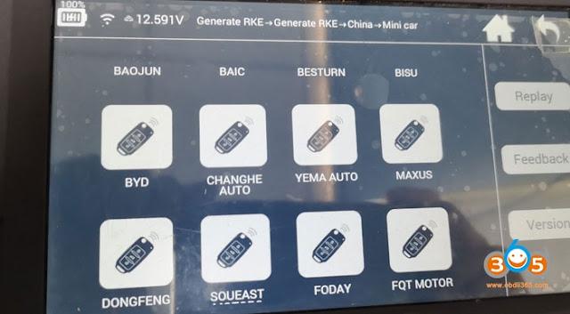 lonsdor-key-generation-car-list-5