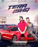 Tera Ishq Full Song Download