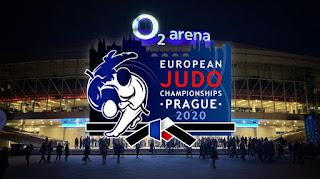 JUDO - El Europeo de Praga se aplaza al mes de noviembre