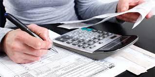 Analisis Mengenai Pinjaman Daerah
