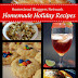 Review of Homemade Holiday Recipes ebook
