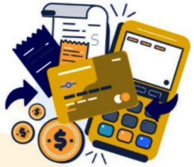 Membuat Rincian Anggaran Bulanan Untuk Manajemen Keuangan yang Baik