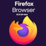 Firefox 83 chega com melhorias de desempenho e novidades - Dicas Linux e Windows