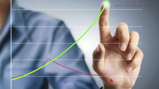 Banco Central adota postura conservadora e mantém a Selic em 6,5%