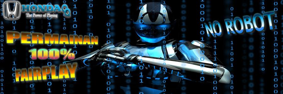 [Image: robot.jpg]