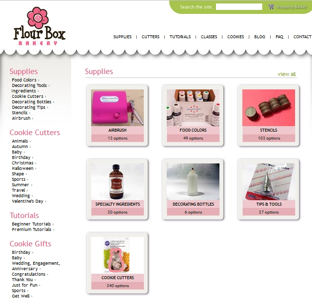http://www.flourboxbakery.com/collections/supplies