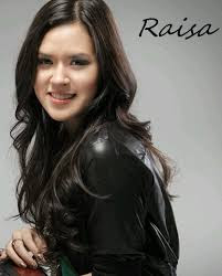 Download Lagu Raisa Terbaru