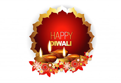 diwali wallpapers hd download