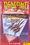 http://thepaperbackstash.blogspot.com/2013/06/grandpas-monster-movies-by-ag-cascone.html