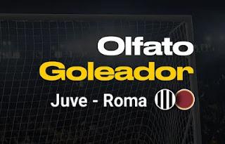 bwin promo Juventus vs Roma 6-2-2021
