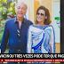 Ministério Público cobra multa de R$ 2 milhões para casal que se vacinou três vezes