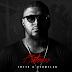 Plutónio feat. Bonga - África Minha (DJ Flavio Remix) (2k16) baixar [www.mandasom.com] +9DADES