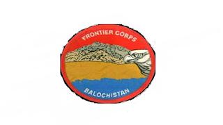 Frontier Corps (FC) Balochistan (North) Jobs 2021 in Pakistan