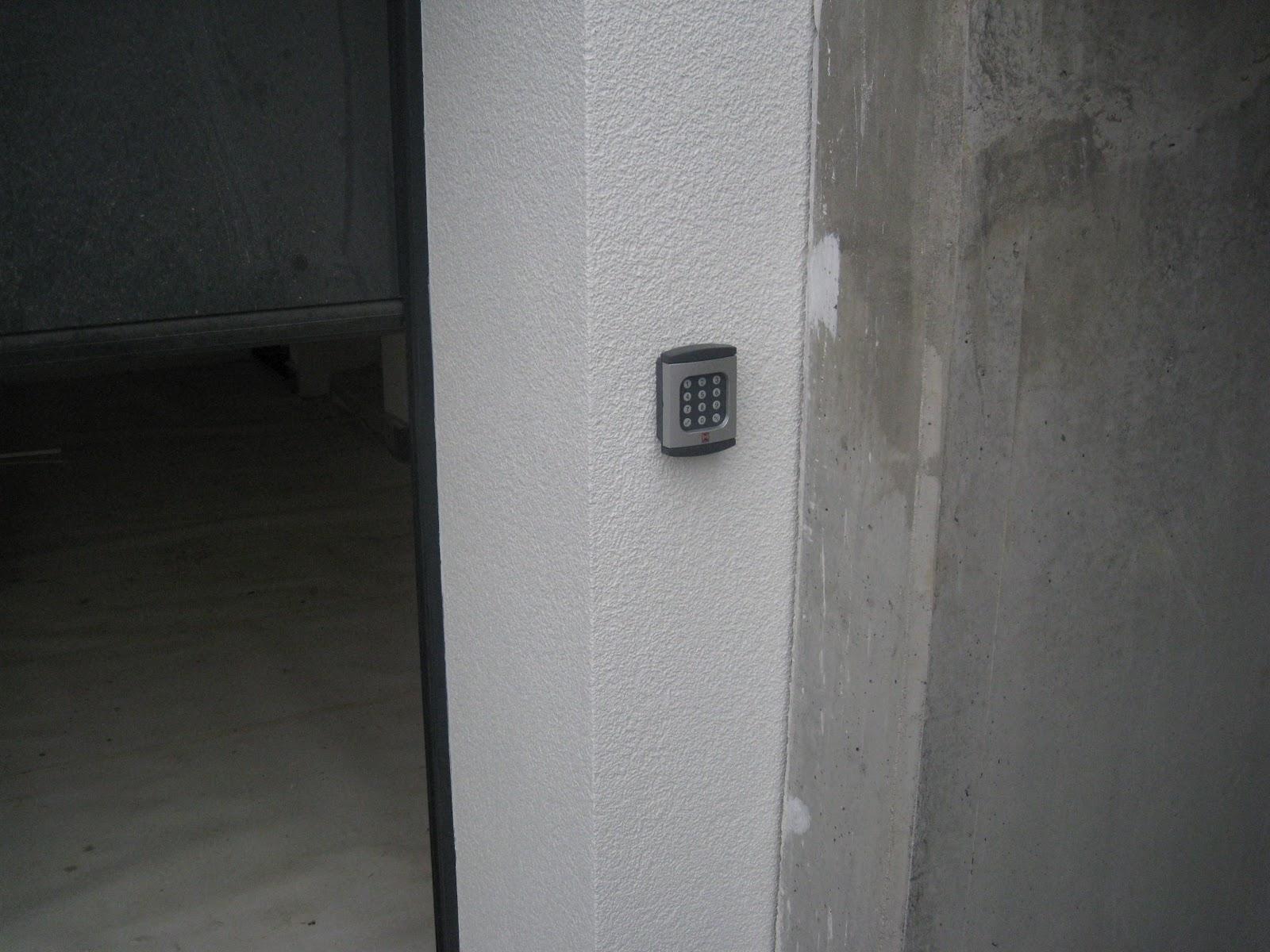 construction maison carrelage de al douche wellness et. Black Bedroom Furniture Sets. Home Design Ideas