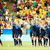 Final européia no Futebol feminino do Rio-2016