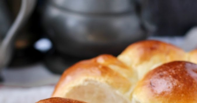 Hokkaido Milk Bread Rolls Karen S Kitchen Stories